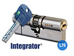 multlock integrator