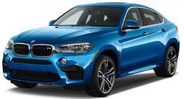 Смарт-ключ BMW