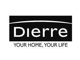 Atra Dierre logo