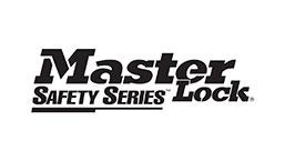 Замена и установка замка Masterlock