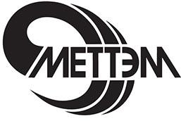 Замена и установка замка Меттэм